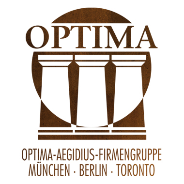 Optima-Aegidius-Group